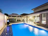 15 Faverolle Drive, Spring Farm, NSW 2570