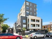 3/14-16 Hercules Street, Wollongong, NSW 2500