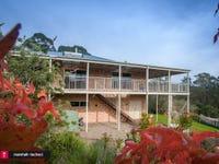 2581 Tathra-Bermi Road, Murrah, NSW 2546