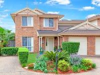 3/12 Pattern Place, Woodcroft, NSW 2767