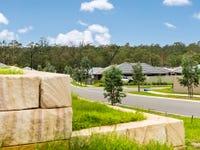 13 Ellerton Avenue, North Rothbury, NSW 2335