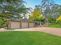 21 Sherburn Place, Charlestown, NSW 2290