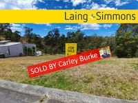 Lot 911, Gum Blossom Place, Tallwoods Village, NSW 2430