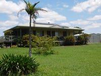 955 Woodburn-Coraki Road, Bungawalbin, NSW 2469