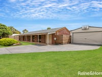 2 Leonore Close, Reynella East, SA 5161