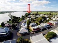 14 River Street, Ulmarra, NSW 2462