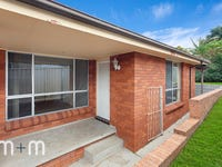 3/10 Buckle Crescent, West Wollongong, NSW 2500