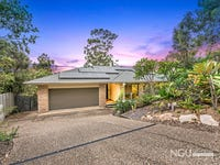 2 Noble Place, Goodna, Qld 4300
