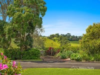 59 Reesville Road, Reesville, Qld 4552
