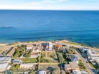 Lot 15 | 80 Esplanade, Port Noarlunga, SA 5167