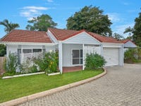 Villa 10/2 Nesbit Street, Whitfield, Qld 4870