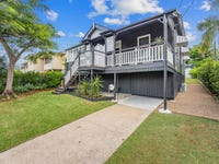 686 Hamilton Road, Chermside West, Qld 4032