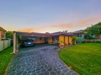 9 Ulster Court, Bray Park, Qld 4500