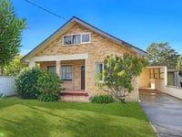 8 Joan Avenue, Warilla, NSW 2528