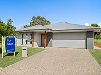 16 Trevally St, Korora, NSW 2450