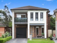 28 Angledool Avenue, Hinchinbrook, NSW 2168