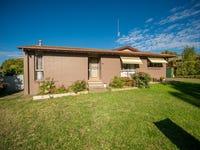 8 Tumut Drive, Mount Gambier, SA 5290