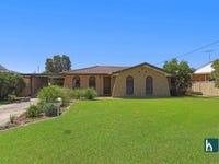 14 Kamilaroi Road, Gunnedah, NSW 2380