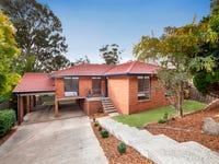 27 Yarrabee Avenue, Bangor, NSW 2234