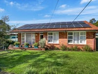 14 Bedford Road, North Epping, NSW 2121