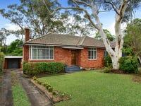 27 Beaumont Road, Killara, NSW 2071