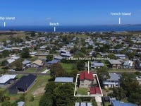 24 Bass Horizon Promenade, Coronet Bay, Vic 3984