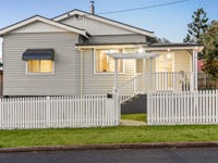 7 Katherine Street, North Toowoomba, Qld 4350