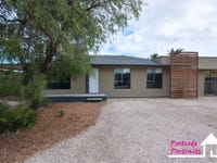 43 Skurray Street, Whyalla Norrie, SA 5608