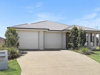 27 Juxgold Avenue, Collingwood Park, Qld 4301