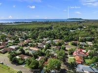 48 Jacaranda Drive, Byron Bay, NSW 2481