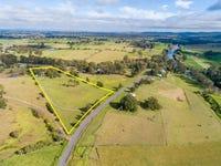 36 Martins Creek Road, Paterson, NSW 2421