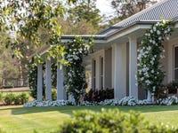 4 Sunrise Place, King Creek, NSW 2446