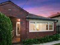 28 Holdsworth Street, Neutral Bay, NSW 2089