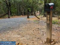 970 Doctor George Mountain Road, Tarraganda, NSW 2550