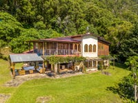 191 Coopers Lane West, Main Arm, NSW 2482