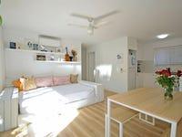 1/22 Fourth Avenue, Palm Beach, Qld 4221