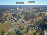 237 Hawthorne Road, Bargo, NSW 2574