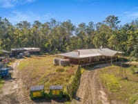 1700 Coraki Ellangowan Road, Ellangowan, NSW 2470