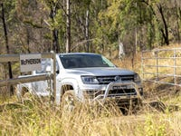 Lot 51 McPhersons Country Estates, Enfield Range Road, Cells River, NSW 2424