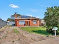 4 Dover Terrace, Largs North, SA 5016