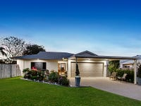 8 Merlot Mews, Condon, Qld 4815