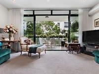 60/2-4 Purser Avenue, Castle Hill, NSW 2154
