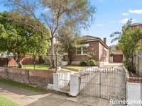 70 Warialda Street, Kogarah, NSW 2217