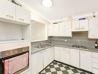 16 Magellan Avenue, Lethbridge Park, NSW 2770