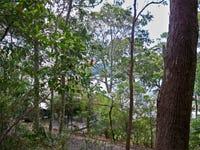 79 Albert St, Wagstaffe, NSW 2257