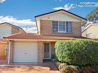 3/114 Donohue Street, Kings Park, NSW 2148