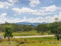20 Grey Gums Road, Braidwood, NSW 2622
