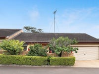 7/9 Oakland Avenue, Baulkham Hills, NSW 2153