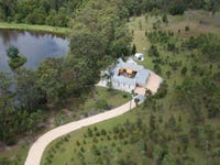 919 The Branch, The Branch, NSW 2425