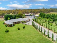 117 Fernleigh Close, Windellama, NSW 2580